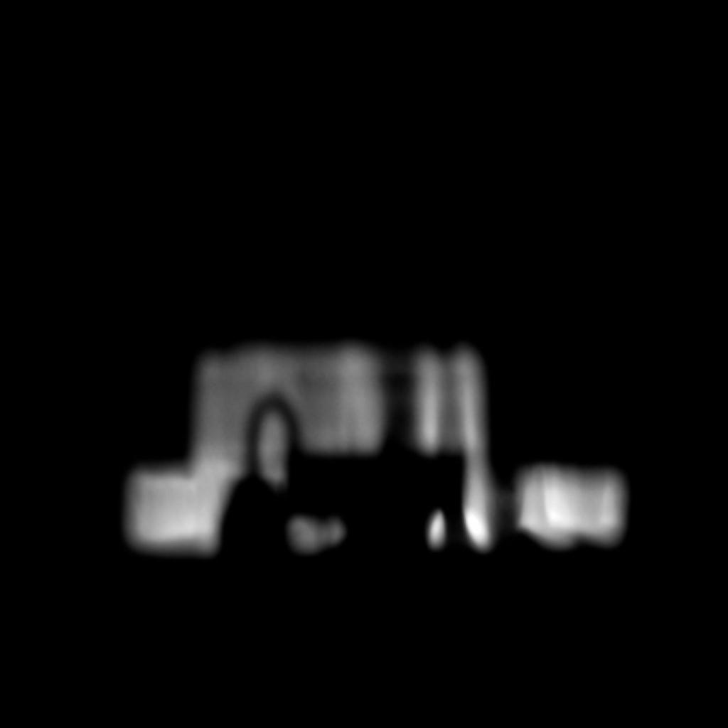 Logo lvnprg