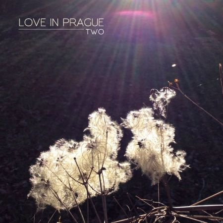 Love in Prague - Two
